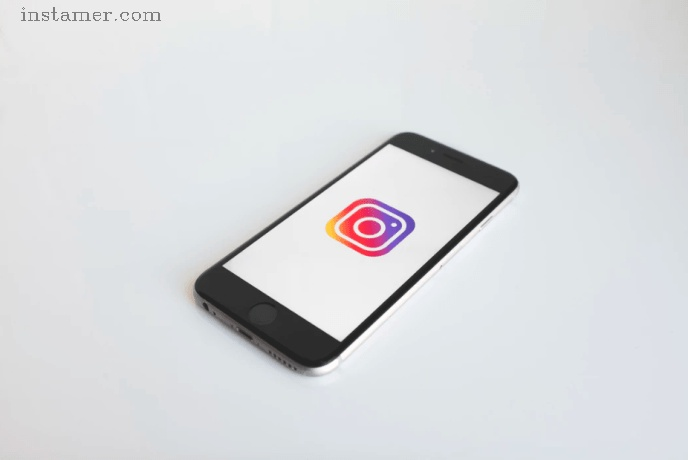 500 million people use Instagram Stories every day. Instamer